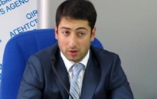 Громкое похищение делегата Курултая Асана Эгиза в аннексированном Крыму: стали известны первые подробности