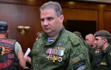 СМИ России подтвердили арест Ташкента в Ростове: в Донецке уже делят имущество его правой руки