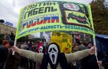 """То, о чем умалчивает путинский режим: Бабченко рассказал о действующем в РФ подпольном партизанском движении """"Майдан"""", борющемся с Кремлем с помощью диверсий"""