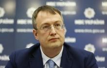 Геращенко предложил провести референдум насчет свободного владения короткоствольным оружием в Украине