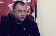 """""""Выжидаем"""", - Бородай неосторожно выдал Кремль, стало понятно, зачем Москве Минские соглашения"""