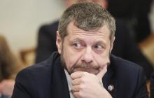 """Мосийчук сделал важное заявление: Супрун закрыла схемы Богатыревой и мафии - """"радикал"""" признал, что министр делает большую работу"""