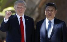 США и Китай готовятся нанести тяжелый удар по экономике РФ: стоимость нефти упадет до $30, рубль пробьет дно