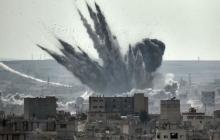 Под Идлибом гремят взрывы: взлетела на воздух еще одна авиабаза диктатора Асада - Абу-Духур