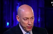 """Гордон назвал единственный сценарий быстрого возвращения Донбасса и Крыма: """"После коронавируса"""""""