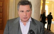 Итальянская Фемида намерена судить сына экс-премьера Украины Азарова