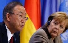 Расследование WikiLeaks: США годами прослушивали лидеров Евросоюза, включая Меркель, Берлускони и Саркози