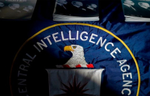 Разведка США подозревает китайские спецслужбы в сеянии паники из-за коорнавируса среди населения США