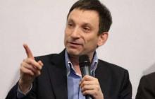 Портников про Зеленского: Украина будет терять территории, пока он не поймет один простой факт