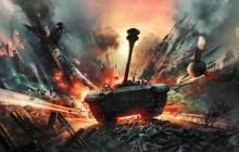 В США назвали вероятные места, где может вспыхнуть Третья мировая война, Украина в числе первых