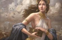 Искусственный интеллект существовал в Древней Греции: ученые предоставили доказательства