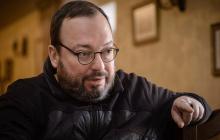 Белковский назвал причину обострения на Донбассе - Кремль начал подготовку, достали даже Януковича