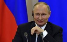 В США заподозрили, что Россия покупала рекламу на Facebook, чтобы повлиять на выборы в США - Кремль мог писать гадости про Клинтон, чтобы выиграл Трамп