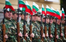 Угроза растет: Минобороны Болгарии перевело войска на режим круглосуточной боеготовности из-за агрессии РФ