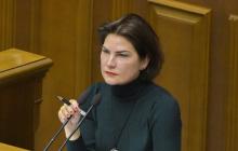"""Новый Генпрокурор Украины Венедиктова грозит Порошенко тюрьмой: """"Все очень быстро закончится!"""""""