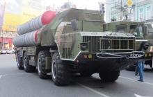 Страны НАТО дадут оружие: как ВСУ вооружатся до зубов - фото