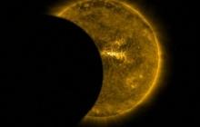 Нибиру взрывом уничтожила Венеру: планета-убийца готова к решающему удару перед нападением на Землю - ученые