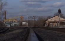 Подробности убийства 14-летнего Дениса из Прилук: сменился уже пятый следователь, тело перевезли в Киев