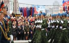 Гражданская война, говорите? Стало известно, сколько российских наемников и кадровых военных на Донбассе воюет на стороне террористов