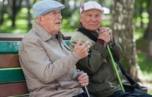Повышение пенсий в Украине уже с 1 июля: кого коснется увеличение выплат