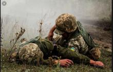 Война на Донбассе: ситуация в зоне ООС накаляется - двое украинских защитников погибли