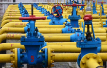 Украина провела очередные газовые переговоры с РФ: детали