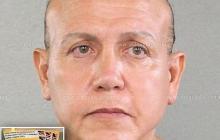 Нью-Йоркский бомбист арестован: 12 посылок со взрывчаткой разослал поклонник Трампа - подробности