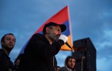Армения сегодня, 7 мая: хроника событий и главные новости из Еревана