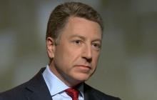 Волкер рассказал, когда Украина сможет стать членом НАТО