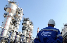 """Мечты больше не сбываются: стало известно о крупных проблемах """"Газпрома"""""""