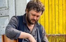 В Киеве избили и ограбили певца DZIDZIO: СМИ узнали первые подробности