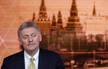 """В Кремле после """"инцидента"""" с Лукашенко сделали заявление о выборах в Беларуси"""