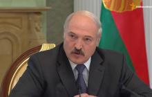 "Лукашенко про Гиркина и Моторолу: ""Если сюда придут с мечом - от меча и погибнут"""