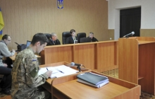 В отношении бойцов 92-й бригады ВСУ, взявших в плен офицеров ГРУ Александрова и Ерофеева, открыто уголовное производство