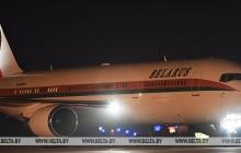 У Кремля проблемы: Лукашенко срочно летит в Китай и готовится заменить Россию на внешних рынках