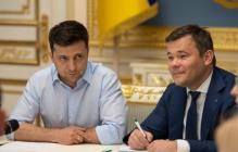 """Богдан раскрыл правду о состоянии Зеленского: """"Он действительно измучен"""""""