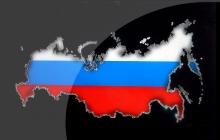 У России финансовая дыра на 42 миллиарда долларов: санкции США нанесли неожиданный удар внутри РФ