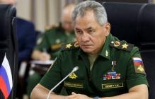 """Шойгу готов отдать приказ о ликвидации """"повара Путина"""" Пригожина - ситуация накаляется"""