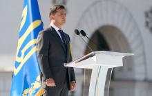 Что было не так в речи Зеленского на Майдане - Украина в недоумении