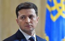 "Зеленский ""жестко"" поставил Макрона на место, такого не ожидали от нового президента"