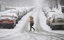 Хороший снег с морозами: Горбань дал прогноз на декабрь