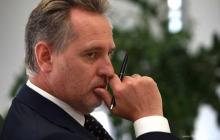 """Фирташ может """"обеднеть"""" на €5 миллиардов из-за экс-супруги – СМИ"""