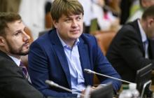 У Зеленского признались, что будет с тарифами в Украине на самом деле
