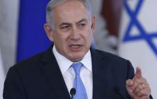 К Зеленскому срочно едет премьер Израиля Нетаньяху: известны причины и цель визита