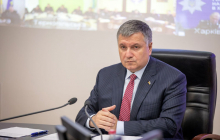 Посол США Тейлор: у Авакова нет уверенности по делу Шеремета