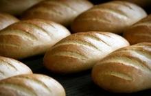 """""""Социальный"""" хлеб от ДНР: высокое качество, низкие цены"""