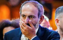 Ведущий BBC задал неудобный вопрос Пашиняну о Карабахе: премьер Армении растерялся в прямом эфире