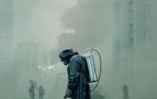 """""""120 гривен за спасение сотен жизней"""", - ликвидатор Чернобыля ошарашил правдой, в сериале об этом - ни слова"""