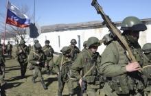 """""""Выведите свою армию и заберите своих наемников из Донбасса!"""" - США срочно обратились к России после обстрелов из """"Града"""" на Донбассе - кадры"""