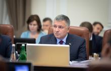 """Аваков и Кулеба ответили """"слуге народа"""" на предложение оказать военную поддержку Азербайджану"""